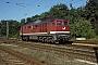 """LTS 0400 - DB AG """"232 182-6"""" 02.07.1997 - MichendorfWerner Brutzer"""