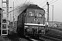 "LTS 0401 - DB AG ""232 197-4"" 07.05.1994 - ArnstadtDietrich Bothe"