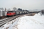 "LTS 0402 - Railion ""232 184-2"" 05.02.2006 - Limbach (Vogtland)Torsten Barth"