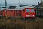 "LTS 0402 - DB Schenker ""232 184-2"" 23.11.2013 - Saalfeld (Saale)br232.com Archiv"