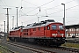 "LTS 0402 - ? ""232 184-2"" 19.03.2017 - Frankfurt (Oder)Michael Stiller"