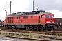 "LTS 0405 - Railion ""232 190-9"" 21.10.2007 - HorkaTorsten Frahn"