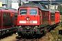 "LTS 0406 - Railion ""232 189-1"" 12.09.2006 - Dresden-AltstadtTorsten Frahn"