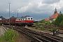 """LTS 0406 - Rail Time Polska """"232 189-1"""" 05.06.2014 - GörlitzTorsten Frahn"""