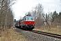 """LTS 0406 - DB Schenker """"232 189-1"""" 11.03.2015 - KodersdorfTorsten Frahn"""