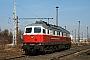 "LTS 0406 - DB Schenker ""232 189-1"" 19.03.2015 - Berlin NöldnerplatzNorman Gottberg"