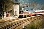 """LTS 0409 - DR """"232 194-1"""" 14.04.1993 - UhlstädtFrank Weimer"""
