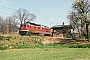 "LTS 0409 - DB AG ""232 194-1"" 29.04.1995 - ZeutschFrank Weimer"
