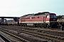 """LTS 0413 - DB AG """"232 198-2"""" 26.09.1994 - HalberstadtWerner Brutzer"""