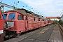 """LTS 0416 - DB Cargo """"232 202-2"""" 07.06.2012 - Sassnitz-Mukran (Rügen)Paul Tabbert"""