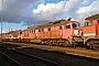 "LTS 0416 - DB Cargo ""232 202-2"" 16.02.2014 - Magdeburgbr232.com Archiv"