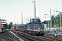 "LTS 0416 - DR ""232 202-2"" 17.08.1993 - Berlin-WannseeIngmar Weidig"