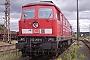 "LTS 0417 - Railion ""232 203-0"" 16.09.2005 - PirnaSven Hohlfeld"