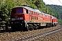 "LTS 0417 - DB Cargo ""232 203-0"" 13.08.2003 - Geislinger SteigeWerner Brutzer"