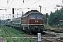 "LTS 0419 - DR ""132 206-4"" 08.08.1990 - MerseburgIngmar Weidig"