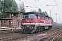 """LTS 0041 - DR """"130 039-1"""" 25.09.1989 - Berlin-KöpenickMichael Uhren"""