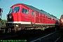 """LTS 0420 - DB AG """"232 204-8"""" 05.11.1995 - Oberhausen-Osterfeld SüdNorbert Schmitz"""