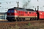 "LTS 0420 - DB AG ""232 204-8"" 30.03.1999 - HammDietrich Bothe"