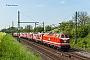 """LTS 0421 - DB Schenker """"232 205-5"""" 05.05.2014 - SchkortlebenHelmut Sangmeister"""
