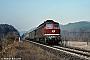 "LTS 0423 - DB AG ""232 207-1"" 08.03.1996 - bei PlaueMatthias Boerschke"