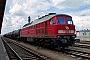 """LTS 0425 - DB Schenker """"232 209-7"""" 04.09.2010 - CottbusFrank Gutschmidt"""