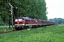 "LTS 0425 - DB AG ""232 209-7"" 04.06.1996 - GroitzschWerner Brutzer"