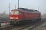 """LTS 0425 - DB Schenker """"232 209-7"""" 14.11.2013 - HorkaTorsten Frahn"""