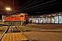 "LTS 0425 - DB Schenker ""92 80 1232 209-7 D-DB "" 28.10.2013 - Salzburg, BetriebswerkMaik Watzlawik"