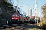 "LTS 0425 - DB Cargo ""232 209-7"" 14.11.2016 - JenaTobias Schubbert"