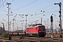 "LTS 0425 - DB Cargo ""232 209-7"" 22.03.2019 - Oberhausen, Rangierbahnhof WestIngmar Weidig"