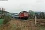 "LTS 0426 - DB AG ""232 212-1"" 15.04.1999 - GrimmentalFrank Weimer"