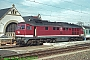 "LTS 0431 - DB AG ""232 217-0"" 26.05.1997 - Eisenach, BahnhofNorbert Schmitz"