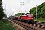 """LTS 0431 - DB Schenker """"233 217-9"""" 06.05.2014 - DiedersdorfNorman Gottberg"""