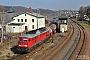 """LTS 0431 - DB Cargo """"233 217-9"""" 23.03.2015 - NossenSteven Metzler"""