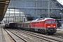 "LTS 0431 - DB Cargo ""233 217-9"" 17.05.2017 - Bremen, HauptbahnhofTorsten Klose"