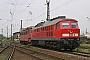 "LTS 0433 - Railion ""233 219-5"" 15.05.2004 - Leipzig-EngelsdorfDaniel Berg"