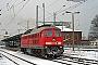 """LTS 0433 - DB Schenker """"233 219-5"""" 22.02.2013 - RuhlandMaurizio Messa"""