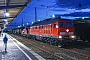 "LTS 0433 - DB Cargo ""233 219-5"" 12.11.2018 - KöthenAlex Huber"