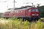 """LTS 0437 - DB Cargo """"232 223-8"""" 12.07.2003 - EmmerichMichael Dorsch"""
