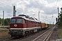 """LTS 0437 - DGT """"232 223-8"""" 01.09.2012 - Bad NauheimMartin Welzel"""