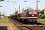 """LTS 0437 - DGT """"232 223-8"""" 03.07.2010 - MerseburgSebastian Meinitsch"""