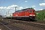 """LTS 0438 - DB AG """"232 221-2"""" 01.05.1998 - DresdenWerner Brutzer"""