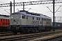 "LTS 0439 - Ecco Rail ""BR232-446"" 15.10.2015 - WęgliniecJörg Flecks"
