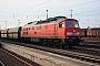 "LTS 0440 - Railion ""232 228-7"" 11.11.2008 - CottbusFrank Gutschmidt"