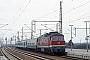 "LTS 0440 - DB AG ""232 228-7"" 02.04.1997 - NauenIngmar Weidig"