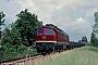 "LTS 0440 - DB AG ""232 228-7"" 14.06.1997 - Küstrin-KietzMatthias Boerschke"