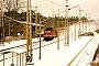 "LTS 0440 - DB AG ""232 228-7"" 07.12.1998 - BiesenthalRonny Sdunzik"