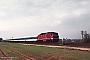 """LTS 0440 - DB Cargo """"232 228-7"""" __.09.1999 - HorkaVolker Thalhäuser"""