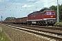 """LTS 0442 - DB AG """"232 229-5"""" 02.07.1997 - MichendorfWerner Brutzer"""