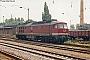 """LTS 0442 - DB AG """"232 229-5"""" 06.08.1994 - Leipzig-WahrenFrank Weimer"""